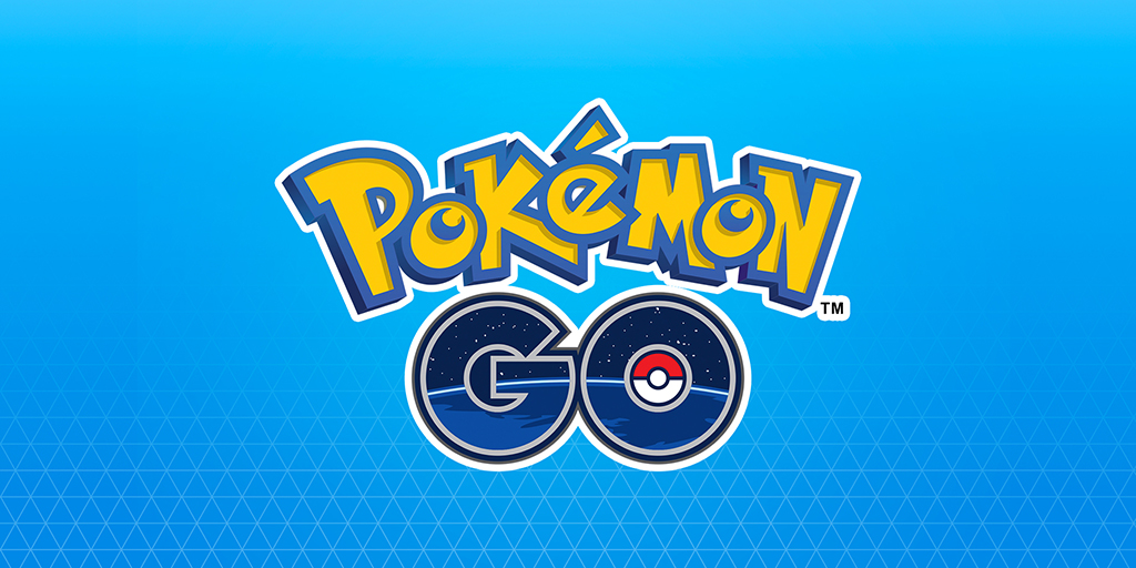 Pokemon Go to end support for older iPhones and Android 5 devices