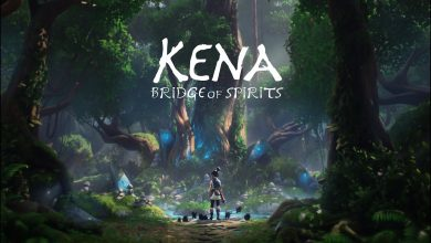 Photo of Kena: Bridge of Spirits – A Breathtaking Indie Game Coming to PS5
