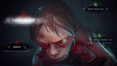 Photo of The Lord of the Rings: Gollum is Coming to PS5, Xbox Series X and PC in 2021
