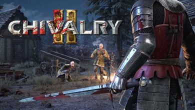 Photo of Chivalry 2 Delayed Due To COVID-19 Pandemic