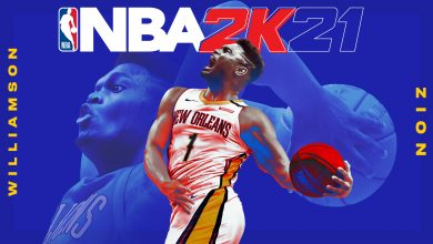 Photo of NBA 2K21 MyTEAM Progress Will Be Transferable To Next-Gen Consoles