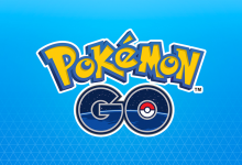 Photo of Pokemon GO: GO Battle Night and Flying Cup events Postponed