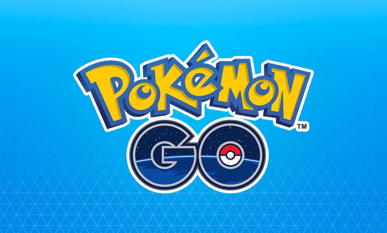 Photo of Pokemon Go Changes to Bonuses