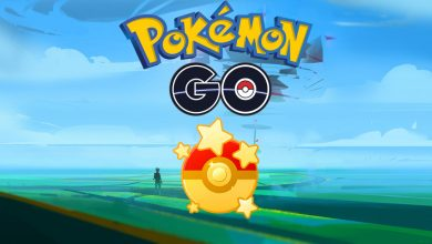 Photo of Pokemon Go Daily and Weekly Catch Limit