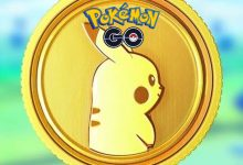 Photo of Paid Subscription Service Coming to Pokemon Go?!