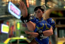 Photo of Insider claims: Street Fighter 6 Delayed to 2022