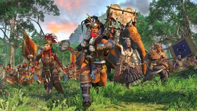 Photo of Total War: Three Kingdoms new Expansion Coming September