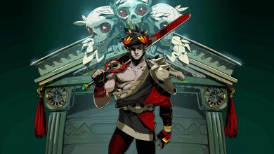 Photo of Supergiant Games' Hades Surpasses 1,000,000 Copies Sold