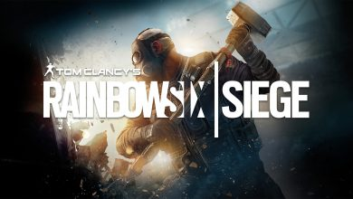 Photo of Rainbow Six Siege on PS5 and Xbox Series X will get a free upgrade, 4K Resolution, 120FPS