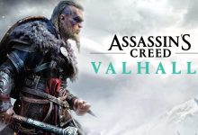 Photo of Assassin's Creed Valhalla Will Receive Vast Post-Launch Content