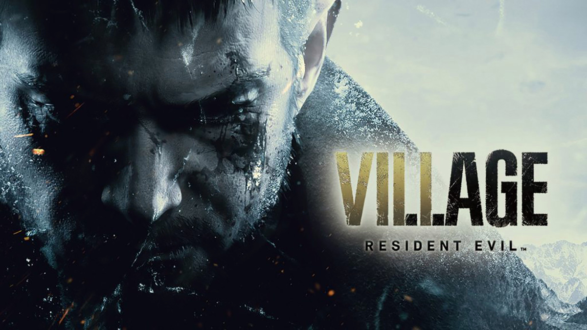 New Details on Resident Evil 8 Village Emerge During TGS