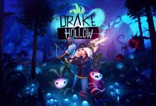 Photo of Co-op Village Builder Drake Hollow Coming To PC Next Week
