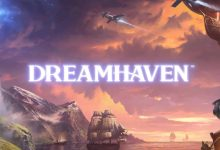 Photo of Former Blizzard President and Co-founder Michael Morhaime Created a new Video Game Company – Dreamhaven