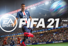 Photo of FIFA 21 won't get a DEMO version before release