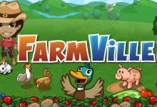 Photo of FarmVille Will Shut Down Soon…
