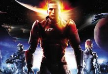 Photo of Mass Effect: Legendary Edition Reportedly Delayed