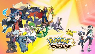 Photo of Pokémon Masters generated $75 million from player spending in its first year