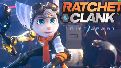 """Photo of Ratchet and Clank: Rift Apart will Load Worlds in """"Less than a Second"""", Claims Insomniac"""