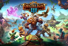 Photo of Torchlight III Launches This October