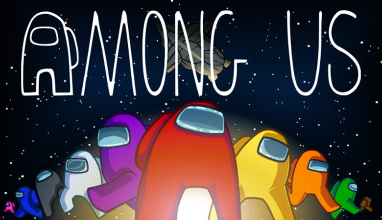 Photo of Among Us hits 3 Million Players Across Platforms over the Weekend
