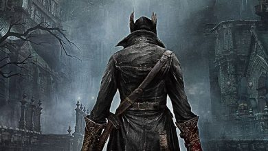 Photo of Bloodborne Remaster Might be Coming to PS5 and PC