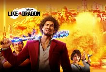 Photo of Yakuza: Like A Dragon Is Coming Next March On The PS5