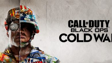 Photo of Call of Duty: Black Ops Cold War to be 60 FPS on the PS5