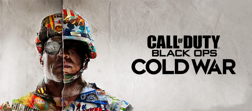 Black Ops Cold War Beta Preload Now Available On Ps4