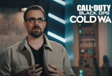 Photo of CoD: Black Ops Cold War Zombies mode will support Cross-Gen and Cross-Platform play – Reveal Trailer