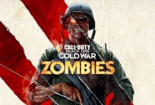 Photo of Black Ops Cold War Zombies Confirmed, Reveal Trailer Coming On September 30