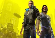 Photo of Cyberpunk 2077 Release Date Postponed Until December 10th