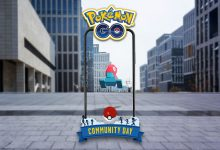 Photo of Pokemon Go: Decoding Porygon Special Research quest tasks and rewards
