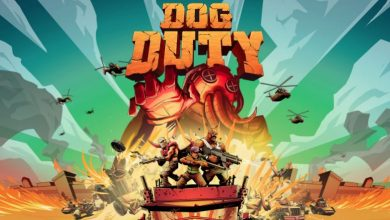 Photo of Dog Duty PS4 Review, an Indie Masterpiece