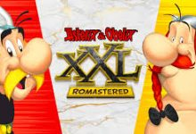 Photo of Asterix & Obelix XXL: Romastered PC Requirements Revealed