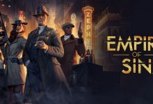 Photo of Empire of Sin Gets Release Date And Pre-Order Trailer!