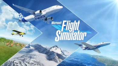 Photo of Microsoft's Flight Simulator First Update Patch Notes