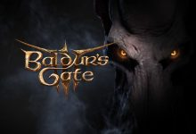 Photo of Baldur's Gate III Early Access Pushed To October, PC Requirements Revealed