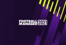 Photo of Football Manager 2021 will return to Xbox, pre-orders available