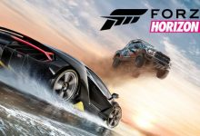 Photo of Forza Horizon 3 will be Delisted Soon
