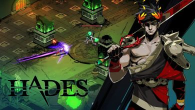 Photo of Hades Is Finally Out Of Early Access On Steam and The Epic Games Store, Available for Switch As well