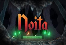Photo of Upcoming Roguelike Noita Leaves Early Access This October