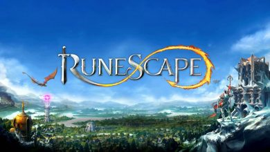 Photo of RuneScape Is Coming To Steam Next Month