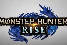 Photo of Monster Hunter Rise Coming to Nintendo Switch March 26, 2021