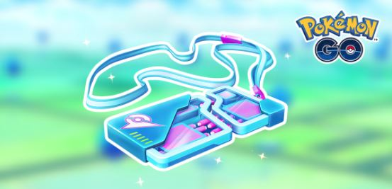 Photo of Pokemon Go Free Remote Raid Pass Every Monday Until November 30, 2020