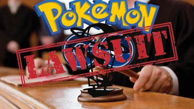 Photo of Pokemon Go Developer Niantic Sued by NantWorks LLC over AR Tech Patents