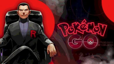 Photo of Pokemon Go Players Might be Able to Switch to Team Go Rocket Team Soon