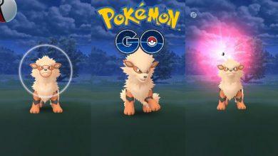 Photo of Pokemon Go Triple Bounce Catch Trick