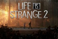 Photo of Life Is Strange 2 Episode 1 Is Now free-to-own