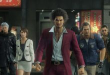 Photo of Yakuza: Like A Dragon PC Requirements Revealed