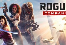Photo of Rogue Company Finally In Open Beta